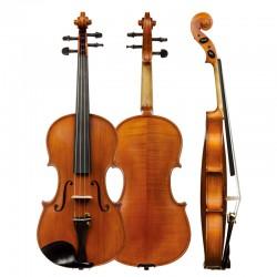 EU1000C Imported European Violins