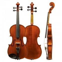 EU2000A Imported European Violins