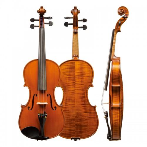 Master Violin EU4000A Imported European Violins