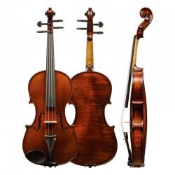 Master Violin EU5000B Imported European Violins