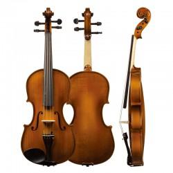EU1000B Imported European Violins