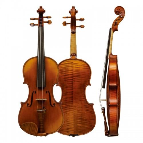 Master Violin EU4000C Imported European Violins