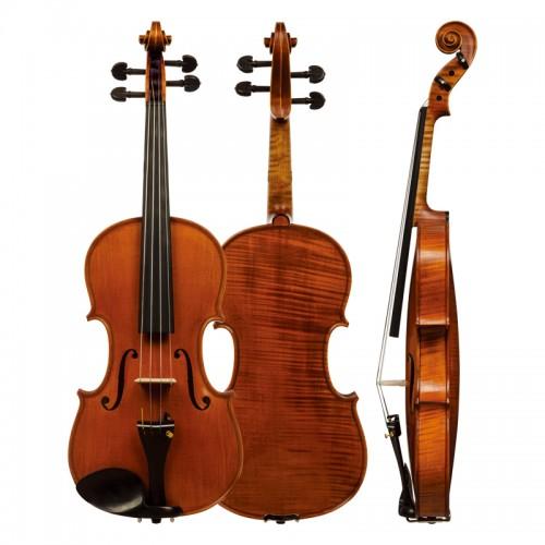 Master Violin EU5000D Imported European Violins