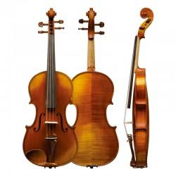 EU3000C Imported European Violins