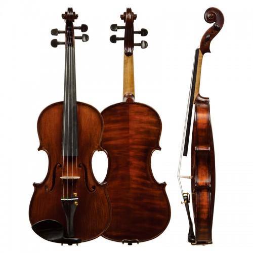 EU2000B Imported European Violins