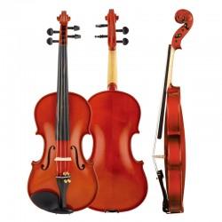 EU1000A Imported European Violins