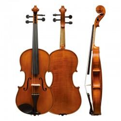 EU3000A Imported European Violins