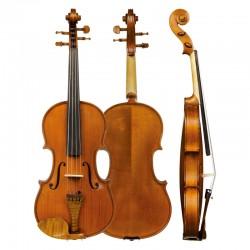 EU1000D Imported European Violins