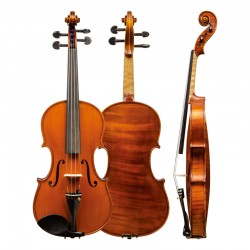 Master Violin EU4000D Imported European Violins