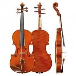 Christina Violin S200, European High-Grade Material,Violin Master Musical instrument