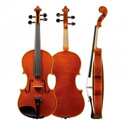 New Christina V08A Violin, High-end Professional Grading Musical instruments