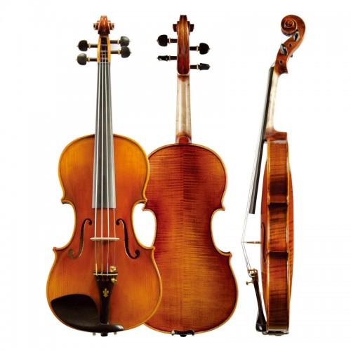 Christina V05C violin professional examination adult children performance manual Student Violin