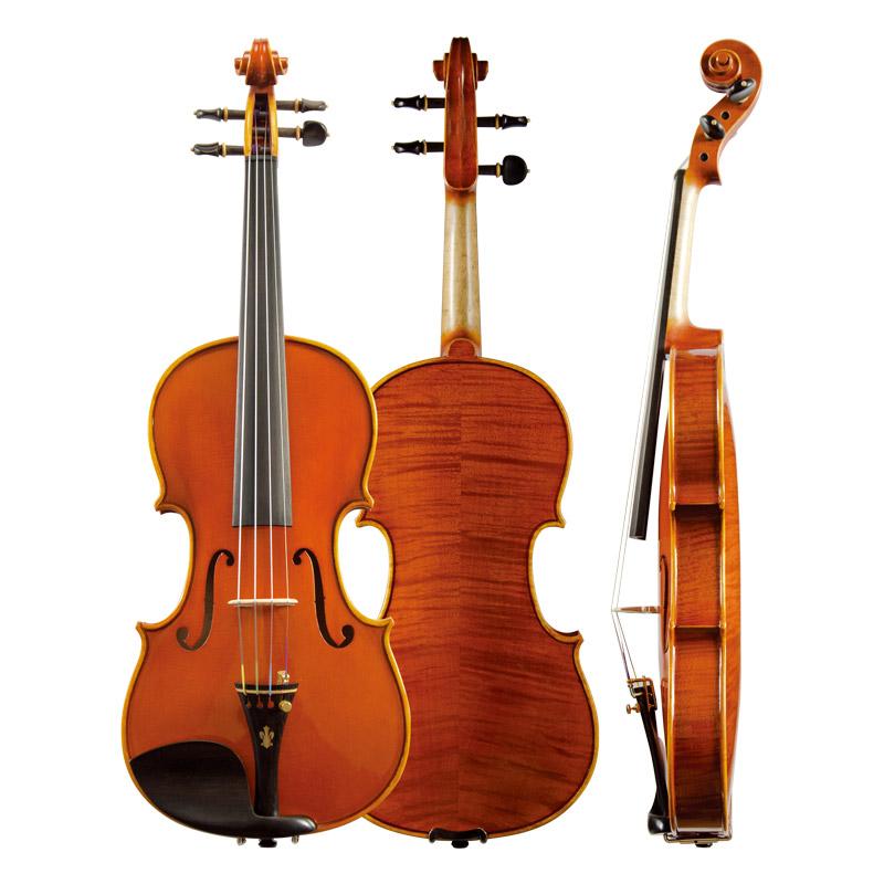 Christina V05A violin professional examination adult children performance manual Student Violin