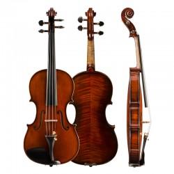 Christina V05D violin professional examination adult children performance manual Student Violin