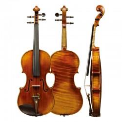 Cristina V07D Italian new royal style Cristina violin instrument