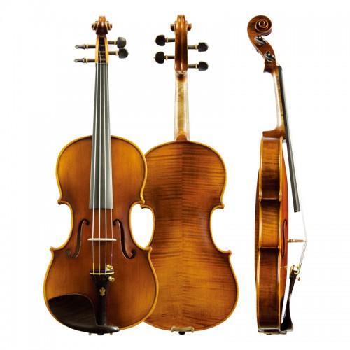 Christina V05B violin professional examination adult children performance manual Student Violin