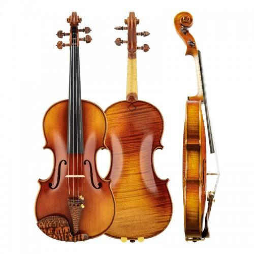 Christina violin V10A violin 4 / 4 high end professional violin