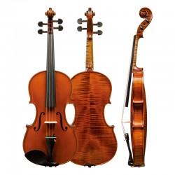 Master Violin EU5000A Imported European Violins