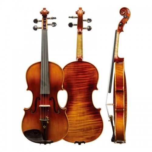 New Christina V08C Violin, High-end Professional Grading Musical instruments