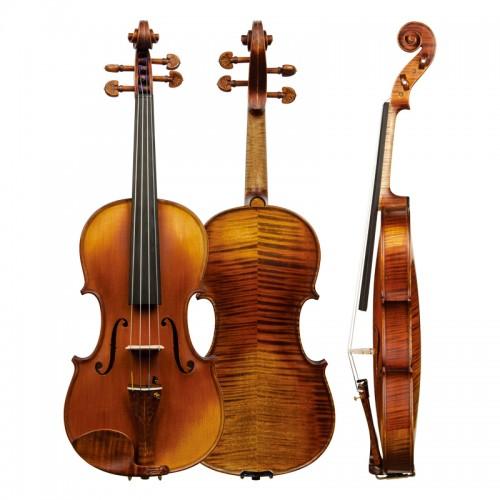 Master Violin EU5000C Imported European Violins
