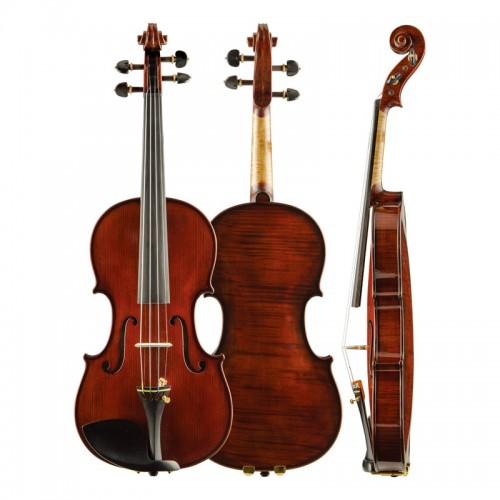 Christina violin V09B violin 4 / 4 high end professional violin