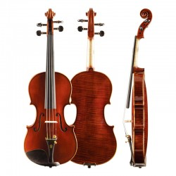 Christina violin V10B violin 4 / 4 high end professional violin