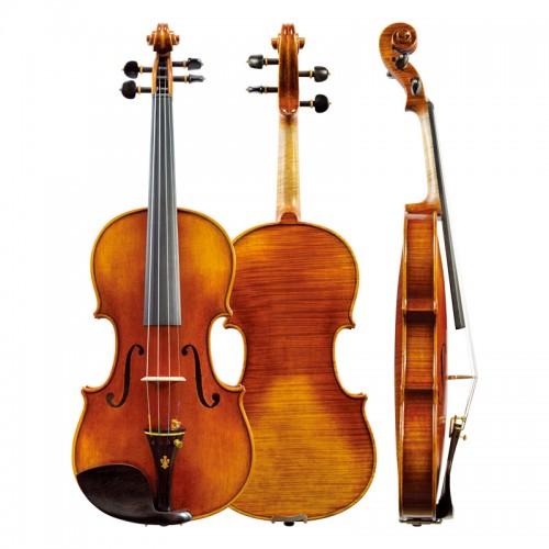 Christina violin V10D violin 4 / 4 high end professional violin