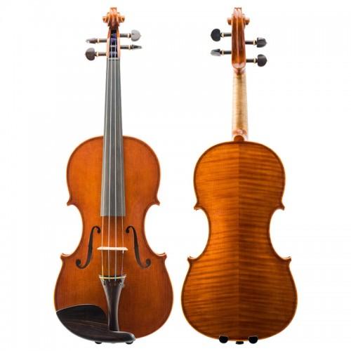 EUMASTER-H CHRISTINA Italian master violin