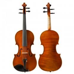 EU Master X1 violin Cristina imported from Italyssional Examination