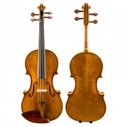EU Master 5-2 violin Cristina imported from Italyssional Examination