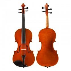 EU Master X6 violin Cristina imported from Italyssional Examination
